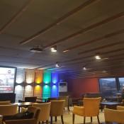 Başakşehir Cafe