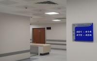 Derindere Hastanesi