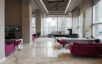 EMS Yapı - Satış Ofisi