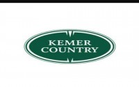 Kemer Country