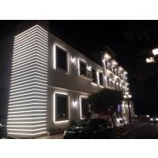 Liman Otel