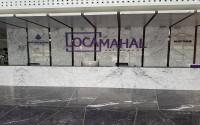 Loca Mahal Satış Ofisi